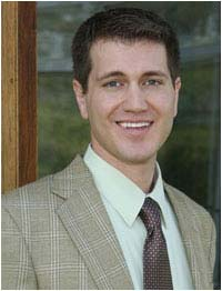 Eastern Memphis, Cordova, Collierville Dentist Dr. Jason Botts