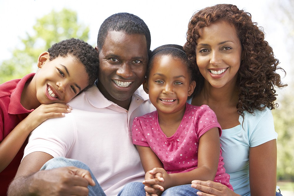 Family Dentistry in the Cordova, Collierville and Eastern Memphis, TN Area